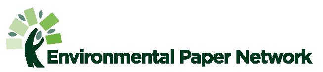 Environmental Paper Network
