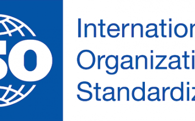 25 NGOs call for ISO to upgrade standards for life-cycle assessment studies to protect climate