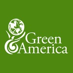 RELEASE: Green is Good: Recycled Magazines Buck Declining Sales Trend