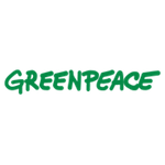 Greenpeace Leaves Boreal Forest Agreement After Violations by Resolute Forest Products