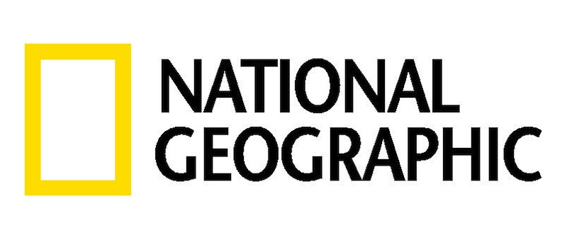 As National Geographic Goes, So Goes the Industry (With Your Help)