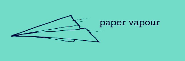 Why paper is a climate-change issue