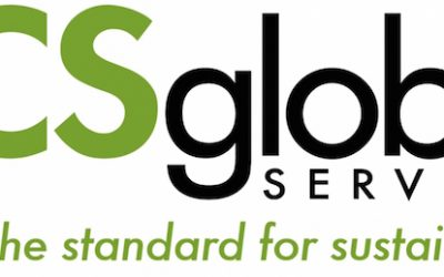Release: Environmental Paper Network Names SCS Global Services to Steer Development of Product Category Rules for Roundwood, Market Pulp, and Paper Products