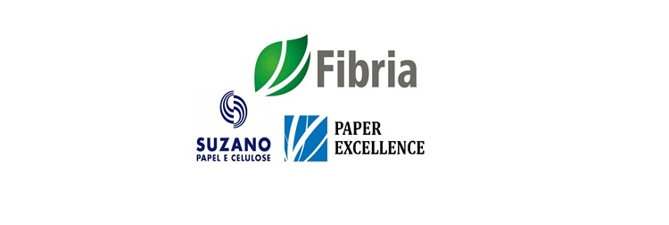 Sustainability commitments should be taken into account in Fibria deal