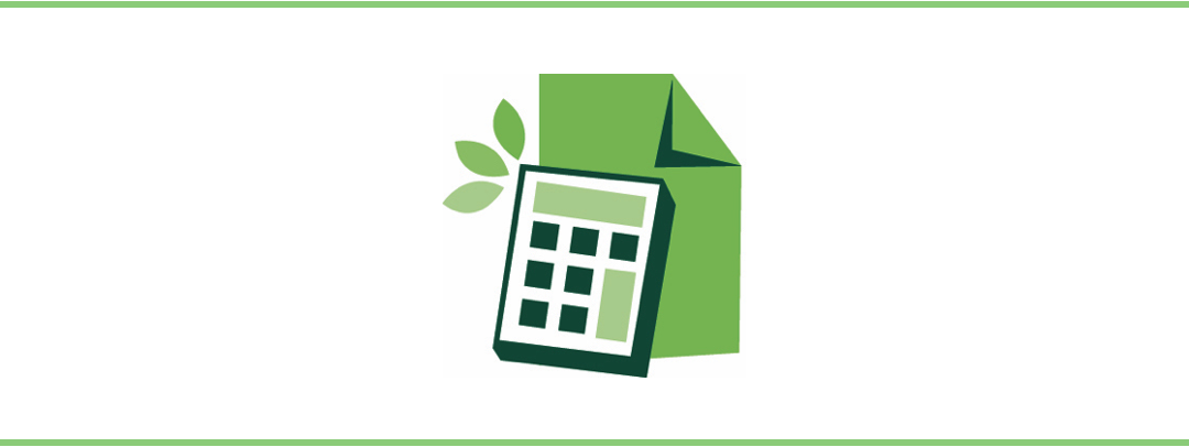 Environmental Paper Network Launches Extensive Update to its Paper Calculator