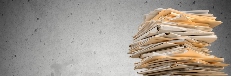 Bank of America life cycle study finds digital statements reduce environmental impact vs. paper