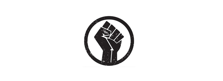 Statement in Solidarity with the Movement for Black Lives